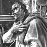 Augustine on Friendship