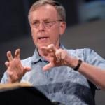 Bob Kauflin on David Powlison on the Imprecatory Psalms