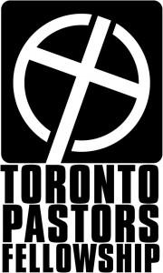 Toronto Pastors