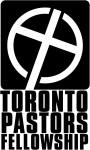 Toronto Pastors Fellowship