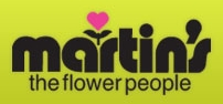 martins-the-flower-people
