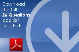 Download_Install_26_Questions