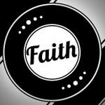 We Study by Faith