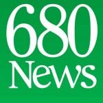 680news_icon