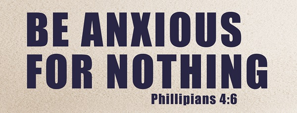 be_anxious_for_nothing_by_kevron2001-d5i5aur