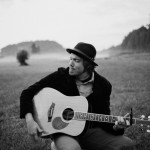 Josh Garrels – The Sea In Between