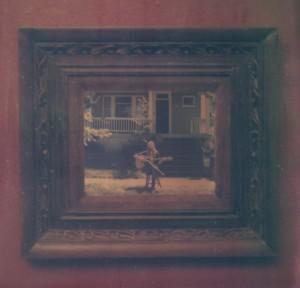 original-cover1