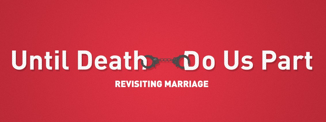 When is divorce ok for christians