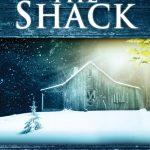 Audio Review of 'the Shack' by Tim Challies