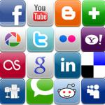 Social Media and Temptations to Sin