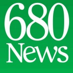 680 News and Theology of Law