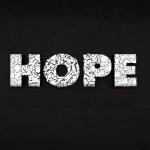 Hope > Optimism